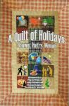 A Quilt of Holidays