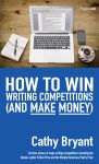 How To Win Writing Competitions - cover