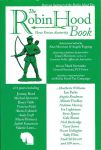 Robin Hood Anthology